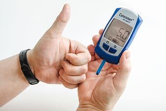 डायबिटीज, Diabetes